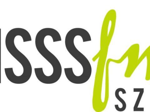 frisssFM szombathely radio