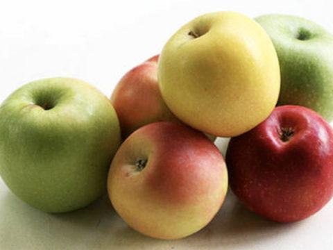 hat alma hatalma hatalmas hatalmasok