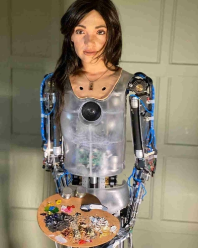 robot-humanoid-emberi-01