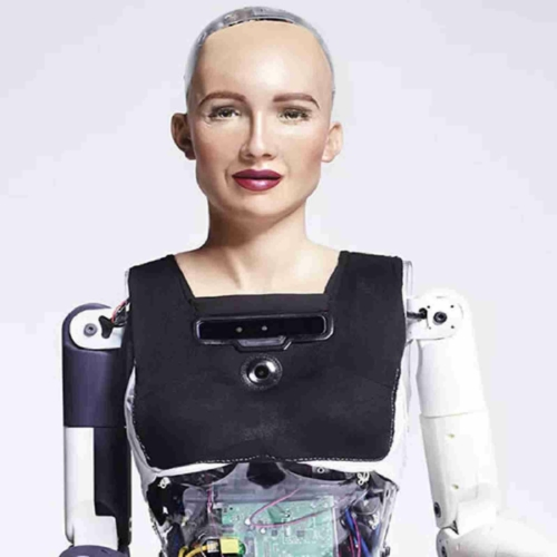 robot-humanoid-emberi-02