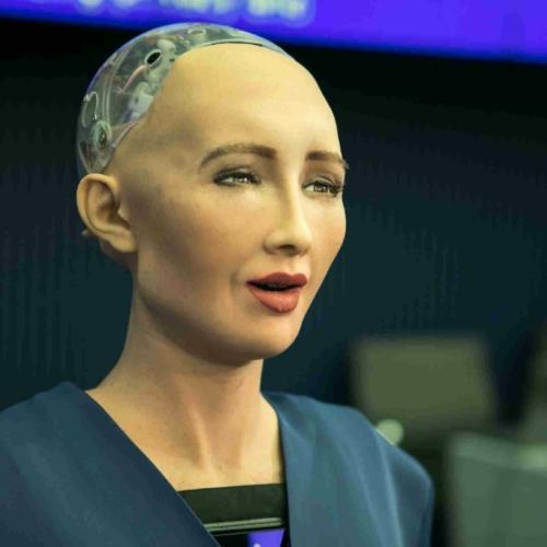 robot-humanoid-emberi-03