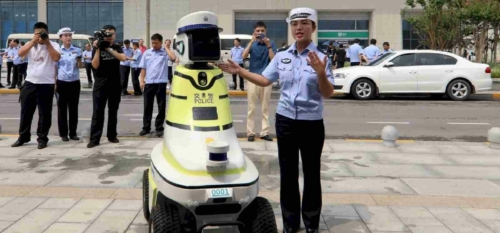 robot-kina-rendor