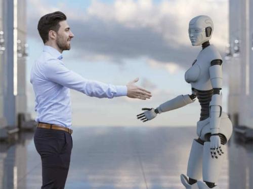robot-munka-targyalas