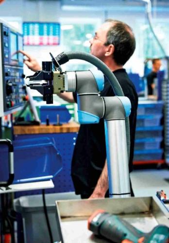 robot-munka-trelleborg