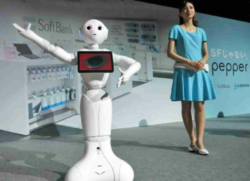 robot-portas-ugyfelszolgalat-informacio
